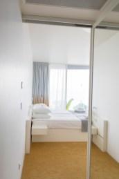 Zimmer im Family Hotel Amarin