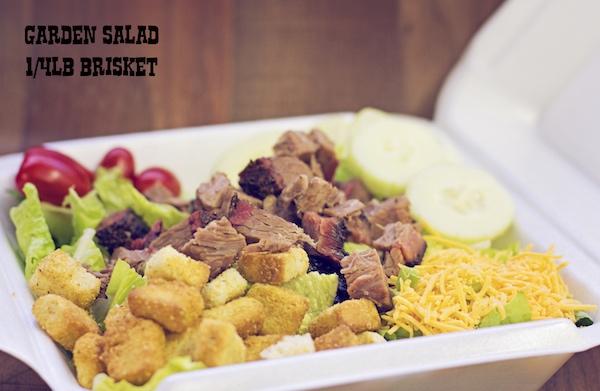 garden-salad-brisket