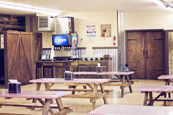 rigby-bbq-restaurant