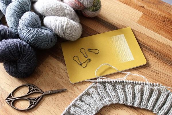Patrons et Modeles de tricot de Lilofil