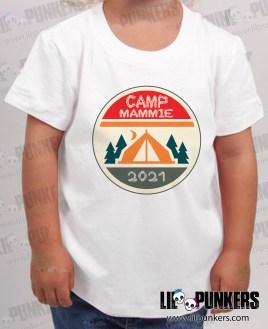 camping-shirt-white-toddler-tee