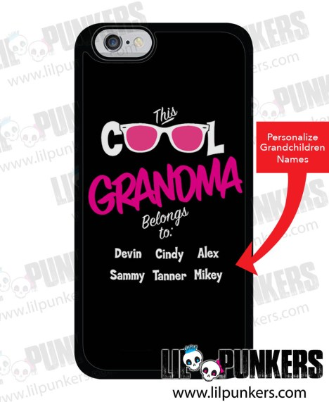 this-cool-grandma-belongs-to-iPhone-6