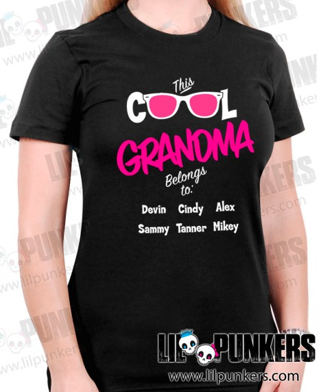 this-cool-grandma-belongs-to-pink-girls-shirt