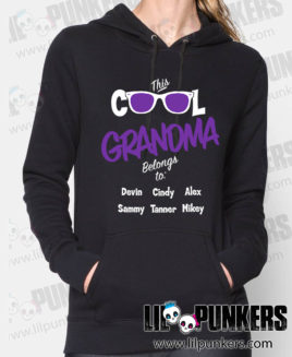 this-cool-grandma-belongs-to-purple-Womens-Black-Hoodie