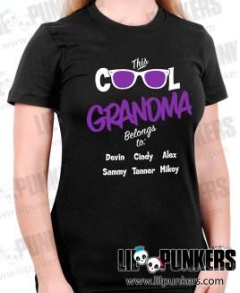 this-cool-grandma-belongs-to-purple-girls-shirt