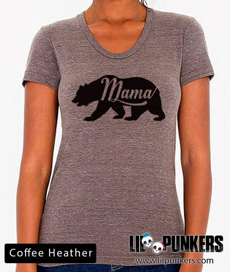 mama-bear-coffee-heather-shirt