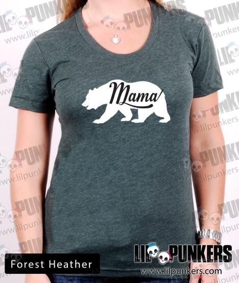 mama-bear-forest-heather-shirt