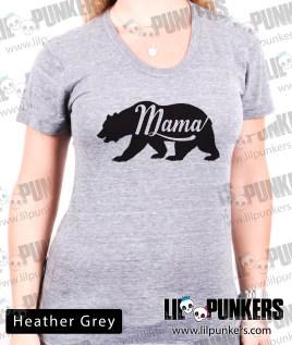 mama-bear-heather-grey-shirt
