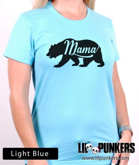mama-bear-light-blue-shirt
