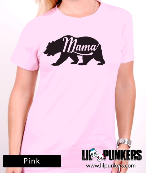 mama-bear-pink-shirt