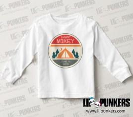 camping-birthday-shirts-white-long-sleeve-shirt