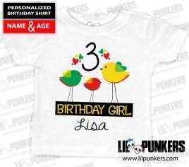 lil-birds-birthday-tshirt-white-infant-shirt