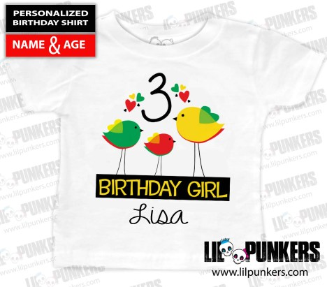lil-birds-birthday-tshirt-white-infant-shirt