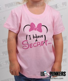 big-sister-mouse-pink-tee