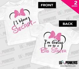 big-sister-mouse-white-tee-shirt-set