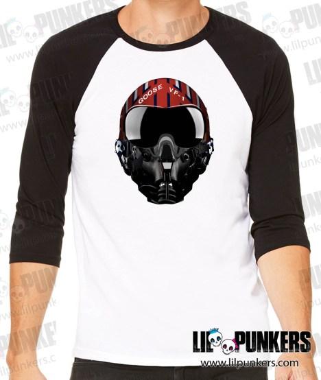 top-gun-maverick-helmet-son-lp-raglan-black-white