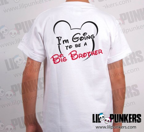 im-going-to-be-a-big-brother-mouse ears-back-white-toddler-tshirt-lil-punkers