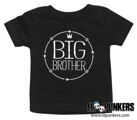 big-brother-circle-arrow-black-baby-shirt