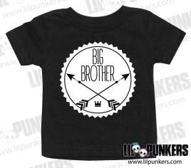 big-brother-hipster-badge-black-baby-shirt