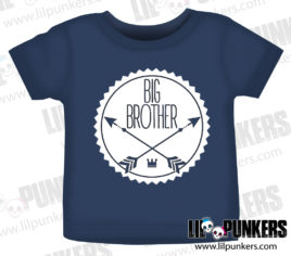 big-brother-hipster-badge-navy-shirts