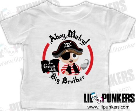 big-brother-pirate-White-shirt