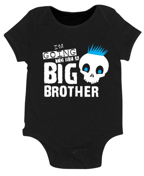 big-brother-skull-black-onesie