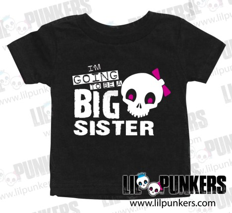 big-sister-skull-black-baby-shirt