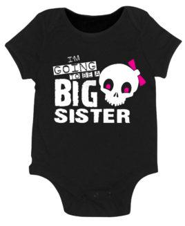 big-sister-skull-black-onesie