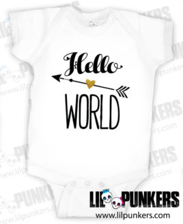 hello-world-White-onesie-final