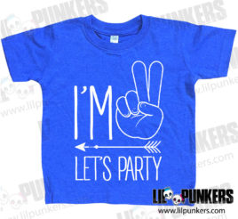 im-2-lets-party-vintage-royal-heather-birthday-shirt