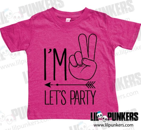 im-2-lets-party-vintage-pink-heather-shirt