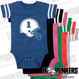 1st-birthday-football-helmet-onesie-lil-punkers