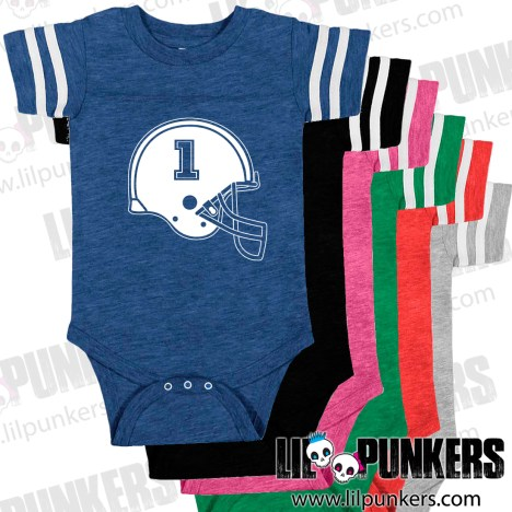 1st-birthday-football-helmet-onesie-lil-punkers