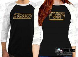 i-love-you-i-know-raglan-white-black-LP