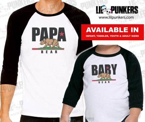 papa-bear-baby-bear-father-son-raglan-black-white-father-son-baby