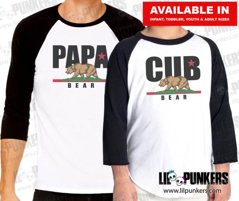 papa-bear-cub-bear-father-son-raglan-black-white-father-son