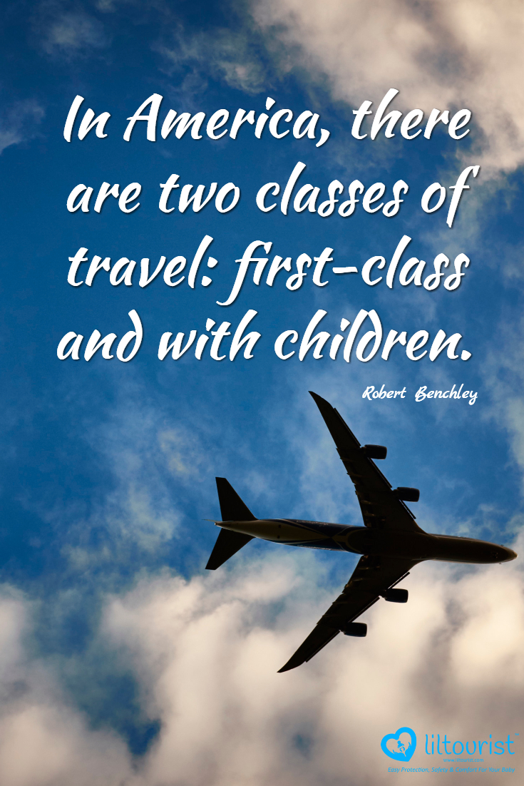 Travelling With Kids Quotes And Inspirations Liltourist