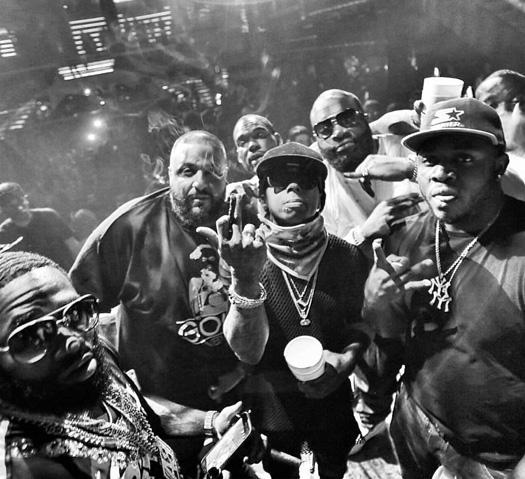 Black Market Tag   Lil Wayne HQ