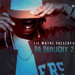 Lil Wayne Da Drought 2 Mixtape