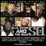 Sqad Up  SQ2 Mixtape