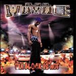 Lil Wayne Tha Block Is Hot Album