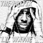 Lil Wayne The Prefix Mixtape