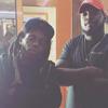 Lil Wayne Young Money Sports Venture