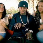 Lil Wayne Earthquake Music Video