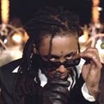 Lil  Wayne Lollipop Music Video