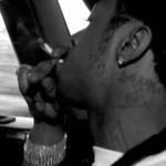 Lil Wayne Money On My Mind Music Video
