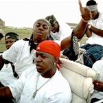 Lil Wayne We On Fire Music Video