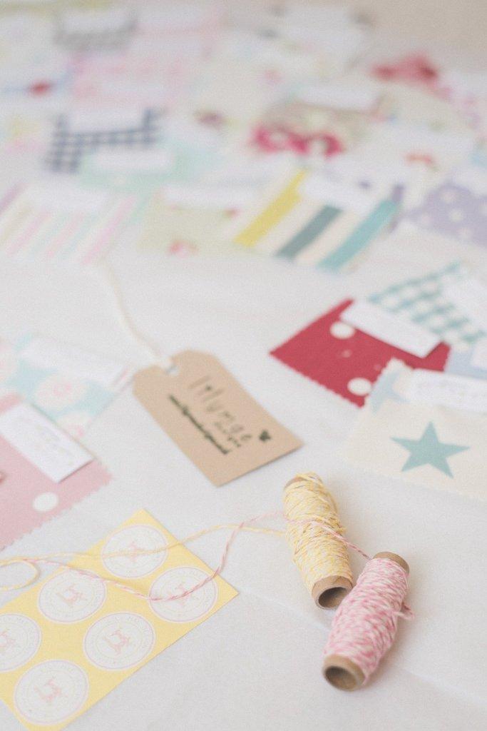 Fabric Samples Price List