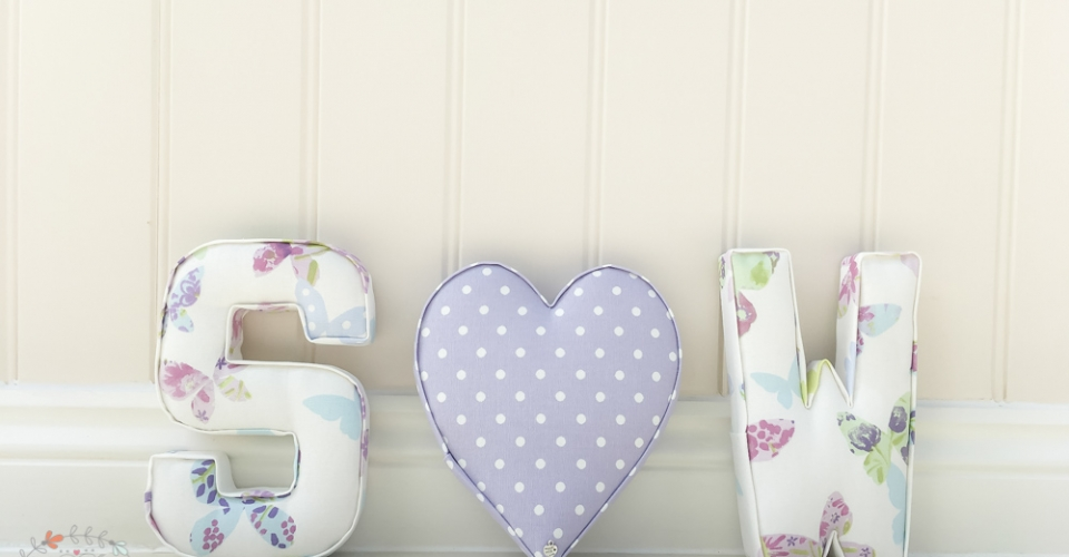 S - Butterfly Garden Lavender, Heart - Nancy Lavender W - Butterfly Gardens Lavender ★ Lilymae Designs ★ We offer many items including Fabric Letters, Extra Large Fabric Letters in sizes 22cm tall, 25cm tall, 30cm tall, 40cm tall, 50cm tall and 60cm tall., Fabric Hearts, Butterflies, Stars, Birds, Bunting, Memo Boards, Cushions, Lampshades, Curtains and Roman Blinds Available in any of our Clarke and Clarke and Prestigious Textiles fabrics. Custom fabric letter sizes available on request. Our Extra large fabric letters make great nursery decor, wall decor and home decor in any room. Also great gifts, new baby gift, new baby present baby shower gift baby shower present christening gift christening present little brother little sister niece nephew grandson godson granddaughter goddaughter first birthday gift first birthday present childrens birthday present childrens birthday gift new home gift new home present teacher gift teacher present dinner party gift dinner party present mum present mum gift sister gift sister present first home gift first home present wedding gift wedding present personalised gift personalised present best friends present best friend gift baby boy gift baby girl gift baby boy present baby girl present wedding gift wedding present flowergirl gift flowergirl present page boy gift page boy present bridesmaid present bridesmaid gift rainbow baby gift baby after loss gift tommys charity stillbirth awareness mothers day gift mothers day present mum gift mum present Personalised, handmade and made to order here within the UK