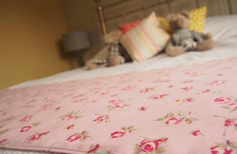 Bed runner ★ Lilymae Designs ★ We offer many items including Fabric Letters, Extra Large Fabric Letters in sizes 22cm tall, 25cm tall, 30cm tall, 40cm tall, 50cm tall and 60cm tall., Fabric Hearts, Butterflies, Stars, Birds, Bunting, Memo Boards, Extra Large Memo Boards, Cushions, Lampshades, Curtains and Roman Blinds Available in any of our Clarke and Clarke and Prestigious Textiles fabrics. Custom fabric letter sizes available on request. Our Extra large fabric letters make great nursery decor, wall decor and home decor in any room. Also great gifts, new baby gift, new baby present baby shower gift baby shower present christening gift christening present little brother little sister niece nephew grandson godson granddaughter goddaughter first birthday gift first birthday present childrens birthday present childrens birthday gift new home gift new home present teacher gift teacher present dinner party gift dinner party present mum present mum gift sister gift sister present first home gift first home present wedding gift wedding present personalised gift personalised present best friends present best friend gift baby boy gift baby girl gift baby boy present baby girl present wedding gift wedding present flowergirl gift flowergirl present page boy gift page boy present bridesmaid present bridesmaid gift rainbow baby gift baby after loss gift tommys charity stillbirth awareness mothers day gift mothers day present mum gift mum present Personalised, handmade and made to order here within the UK NEW Our Sale letters are now live!